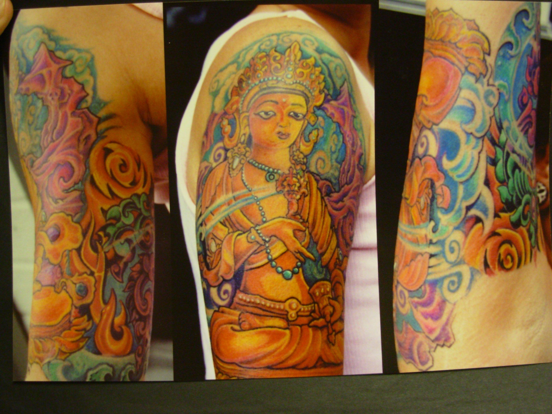 Tattoo Bilder ,Tattoo Vorlagen ,tattoo motive,tattoo