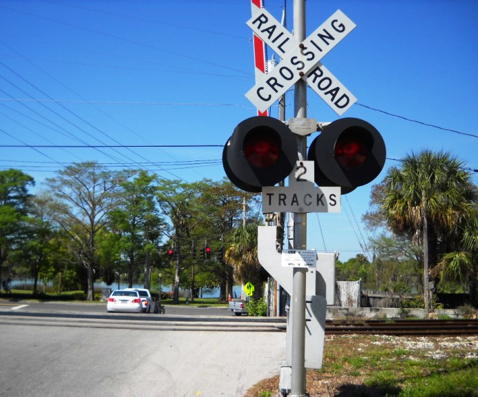 As Florida debates SunRail, one agency warns of the risks of