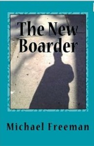 """""""The New Boarder"""" is a terrifying look at one man's attempt to escape."""