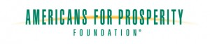 Americans for Propsperity Foundation is sponsoring the RightOline seminar in Orlando on Friday, Sept. 23.