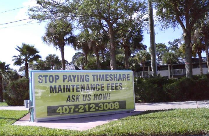 bbb president says her office gets plenty of timeshare fraud complaints in central florida. Black Bedroom Furniture Sets. Home Design Ideas