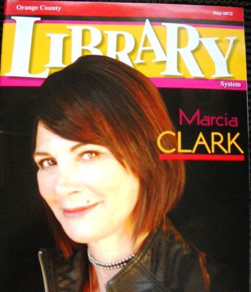 marcia clark hair