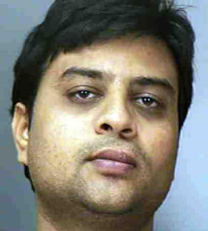 <b>Vishal</b>-<b>Patel</b>.jpg - Vishal-Patel