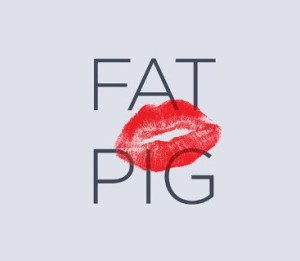 "Neil LaBute's comedy ""Fat Pig"" critiques our slavish adherence to Hollywood ideals of beauty."