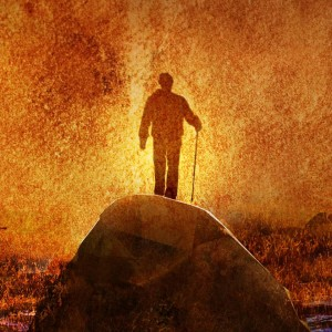 """The Cripple Of Inishmaan"" will be performed at Valencia Theater, starting Friday."