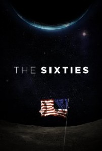 "CNN's series ""The Sixties"" is a ten-part documentary focusing on the 1960s."