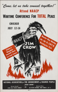 "The historic materials from the Jim Crow era in the American South have become a part on the exhibit ""Hateful Things"" that is opening at the Holocaust Memorial Resource & Education Center."