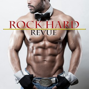 """Rock Hard Revue"" has two shows in downtown Orlando in October. They're also looking for new male dancers."
