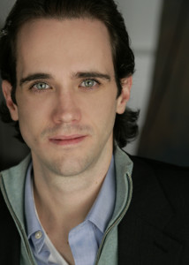 "John Keller has the title role in the Orlando Shakespeare Theater's production of ""The Adventures of Pericles."""