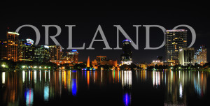 Orlando is a great place to own an investment property. There are smart ways to maximize that investment.