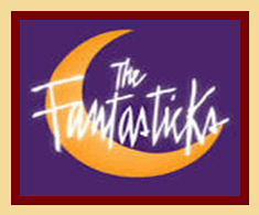 "The classic musical ""The Fantasktiks"" is now being performed at The Winter Park Playhouse."