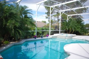 Homes in Central Florida may become more attractive to foreign buyers as the economy and tourism industry get stronger.