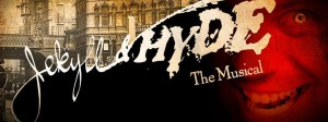 "The GOAT production of ""Jekyll and hyde The Musical"" opens tonight in Orlando."