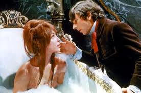 "Roman Polanski's 1967 film ""The Fearless Vampire Killers"" celebrates its 50th anniversary on Sunday, Nov. 13. It is the only film the director made that co-starred his late wife, Sharon Tate."