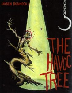 havoc tree