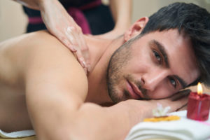 massage parlor arrests