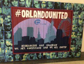One Orlando Collection