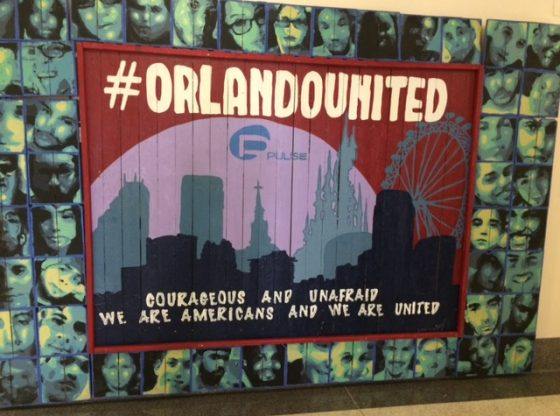 One Orlando Collection