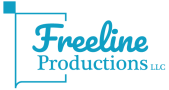 Freeline Productions