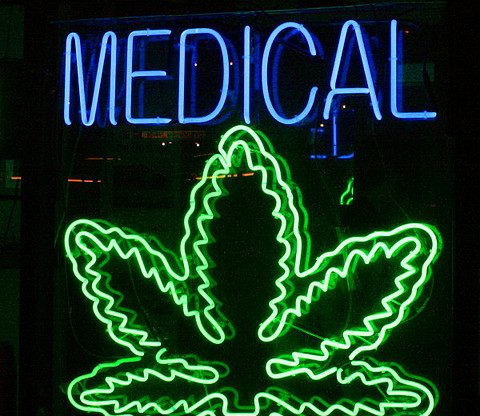 Smokable medical marijuana legal in Florida