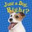 Just A Dog at Orlando Fringe