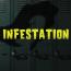 Infestation at Orlando Fringe