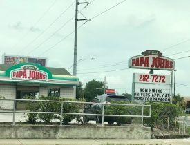 Florida's booming economy