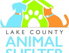 Lake County Animal Shelter