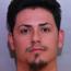 Alberto Ramos arrested