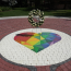 Pulse Remembrance - Evening of Reflection and Promise