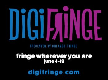 DigiFringe is here
