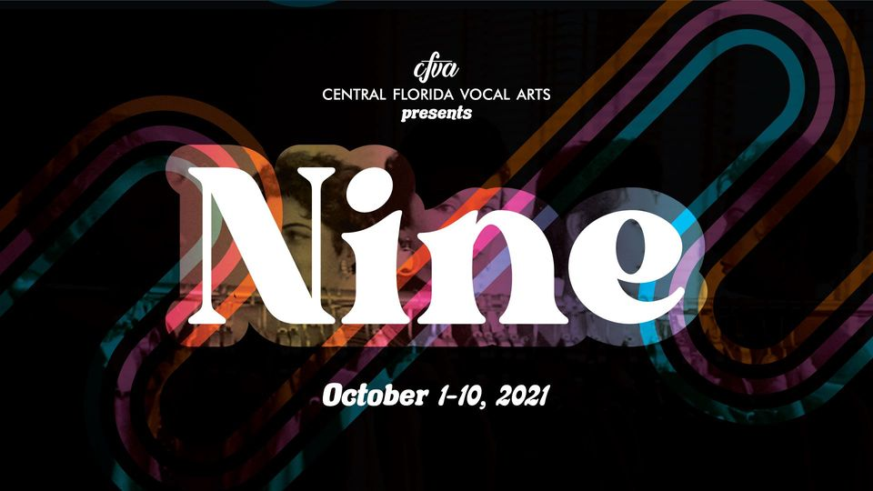 Nine The Musical review